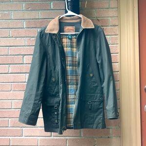 Ralph Lauren Chore Coat